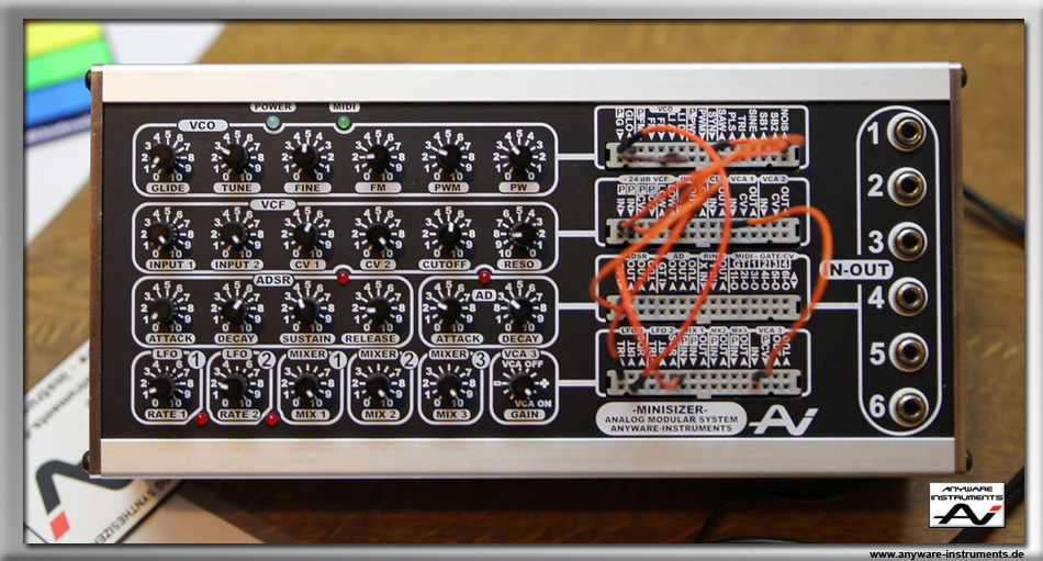 MINISIZER%20analog%20modular%20synthesizer%20system.jpg